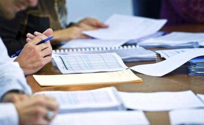 Вклады малого бизнеса защитят страховкой