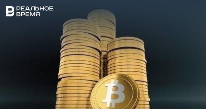 Bitcoin Millionaire Club truffa? Opinioni e Recensioni