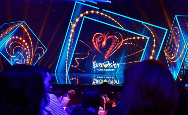 Финал Евровидения-2017: стало известно, когда появится впродаже новая партия билетов