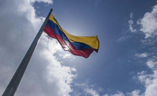 Инфляция вВенесуэле превысила 4000%