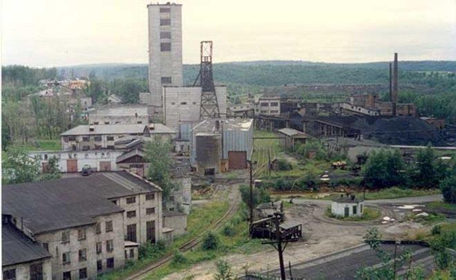 Внук пермского экс-губернатора планирует выдвинуться в депутаты шахтерского города