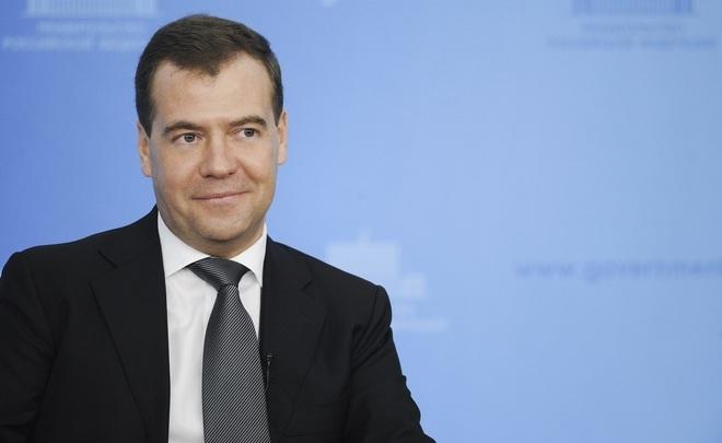Фонды израсследования ФБК оМедведеве опубликовали отчеты