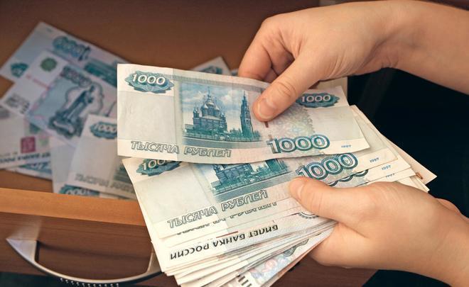 Предприниматели верят вулучшение ситуации в русской экономике
