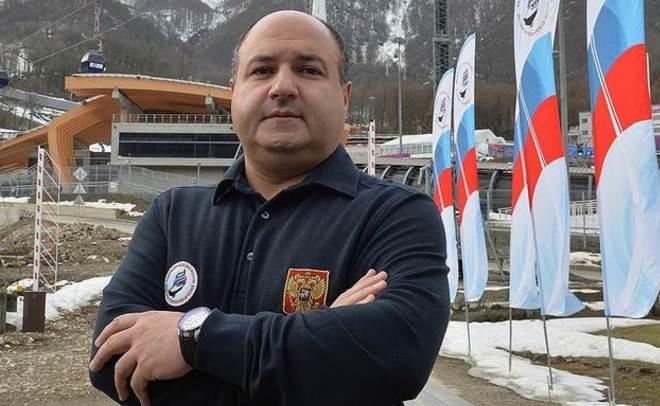Монако отказало РФ вэкстрадиции экс-совладельца Внешпромбанка
