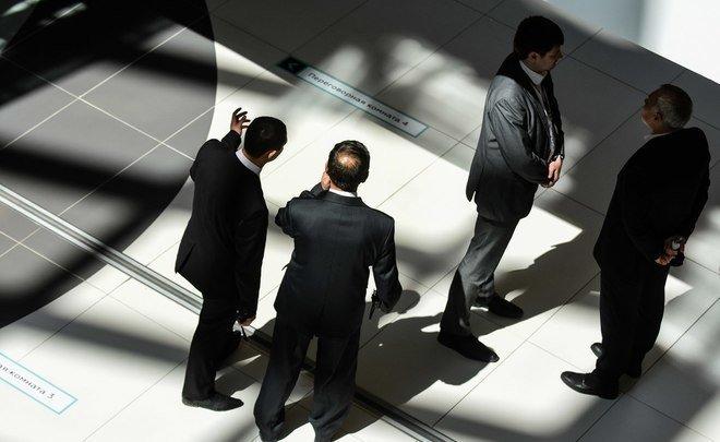 оформить кредит для бизнеса онлайн