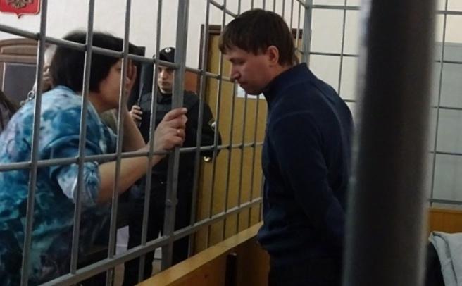 ВСТатарстана оставил под стражей зампредправления Татфондбанка поделу омошенничестве