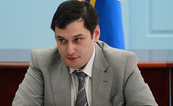 Хинштейн иКожевникова отказались откомпенсации из-за переноса выборов