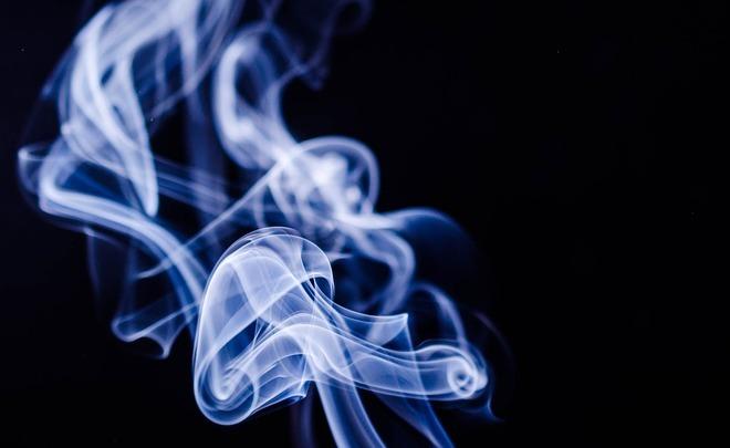 ПосольствоРФ вТаиланде напомнило онаказании заэлектронные сигареты