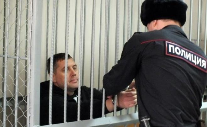 ВОренбурге министр под домашним арестом спас тонувшую девушку