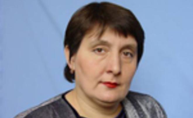 Проректор КНИТУ схвачен поподозрению вкоррупции