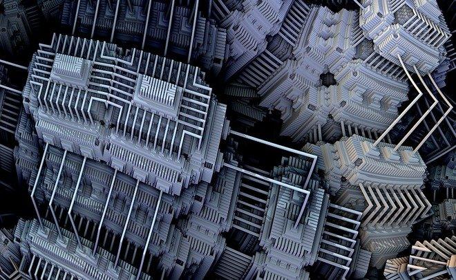Google рассказал о создании самого мощного в мире квантового компьютера