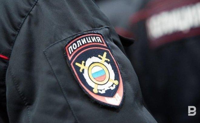 Работа в полиции для девушек оренбург фотограф в кракове