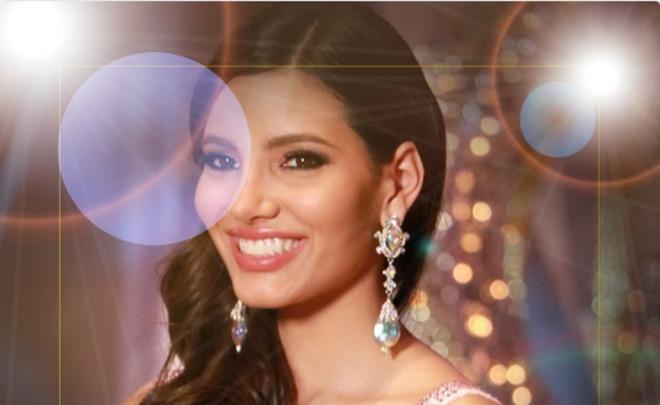 Конкурс «Мисс мира-2016» выиграла представительница Пуэрто-Рико