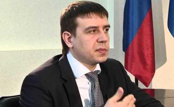 Дворкович поручил подготовить директиву оназначении директором РВК самарского министра Кобенко