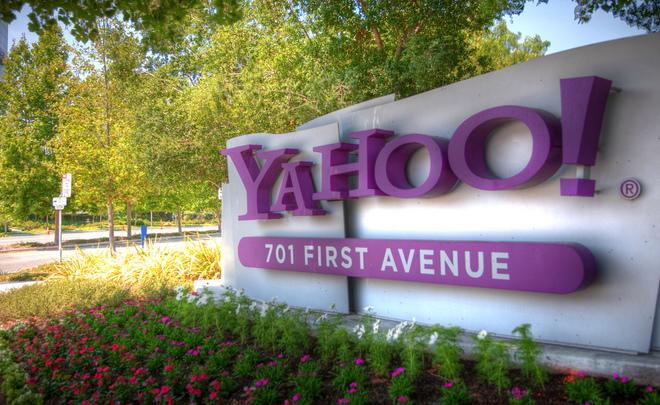 Verizon закрыла сделку по закупке Yahoo