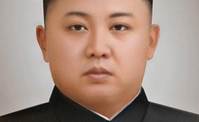 КНДР заканчивает программу испытаний ядерного оружия— Новый стратегический курс