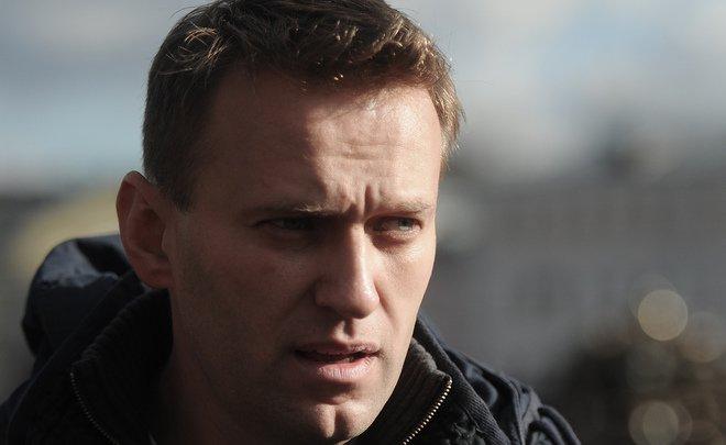Навальный собирается провести 11ноября несогласованную акцию вИжевске