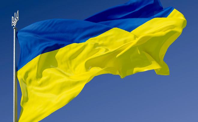 ГПСУ: Движение через пункты пропуска «Каланчак» и«Чаплинка» внаправлении Крыма восстановлено
