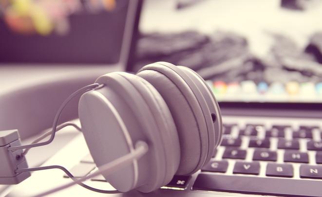 Прослушивать музыку во«ВКонтакте» через чужие приложения будет нереально