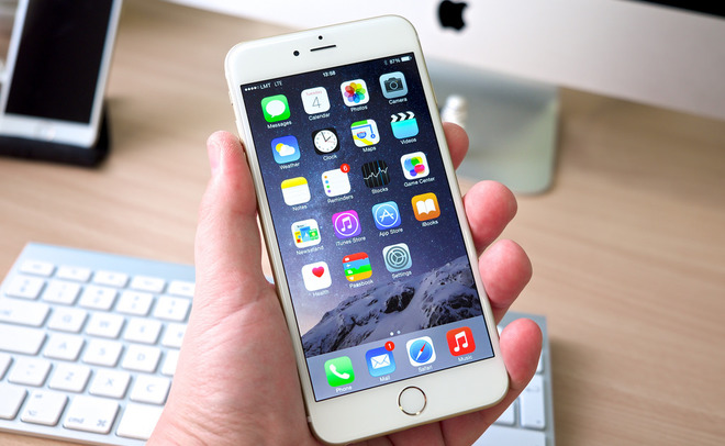 ФАС возбудила дела пофактам непредоставления данных опродажах iPhone