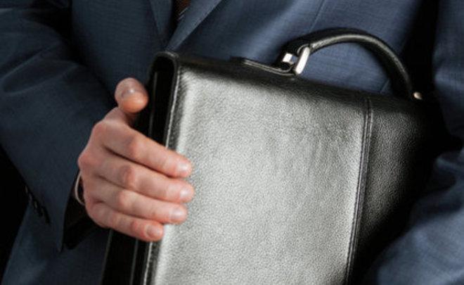 ВСтаврополе перед сотрудниками МУТП погасили долг по заработной плате