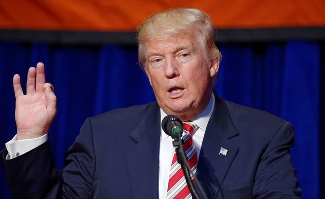 Экономисты предупредили Трампа ориске новоиспеченной Великой депрессии