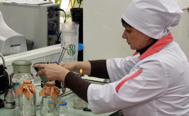 Вспышка гепатита, А вевропейских странах нарастает— Роспотребнадзор