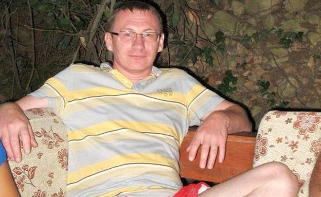 ВКазани осудят трейдера, укравшего 165 млн. руб.