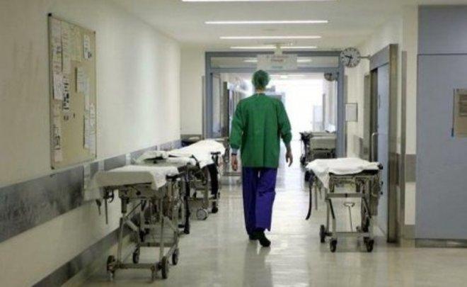 Руководство увеличит расходы наздравоохранение на170 млрд. руб.