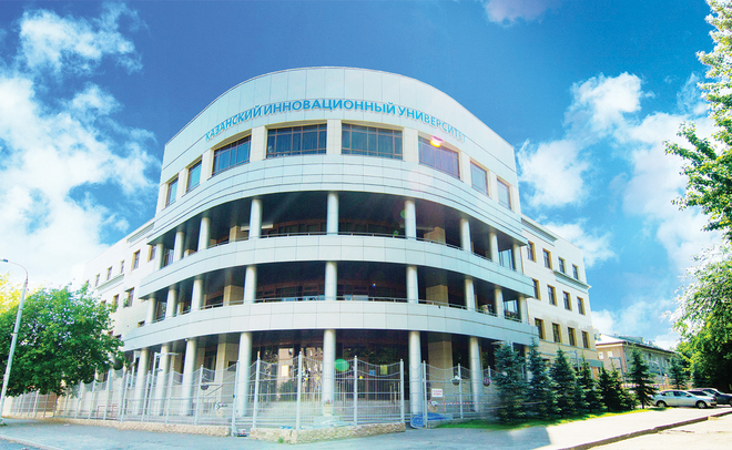 В РФ прошла независимая оценка качества образовательной деятельности институтов - Зенькович