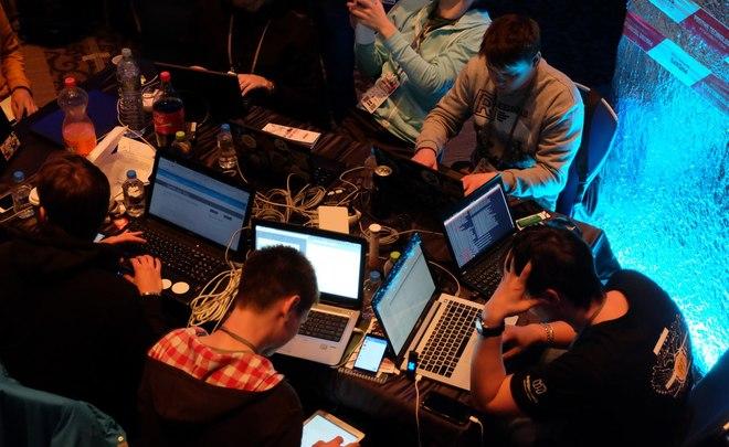 Интернет-ресурсы госорганов Российской Федерации получат единый шрифтRF Sans