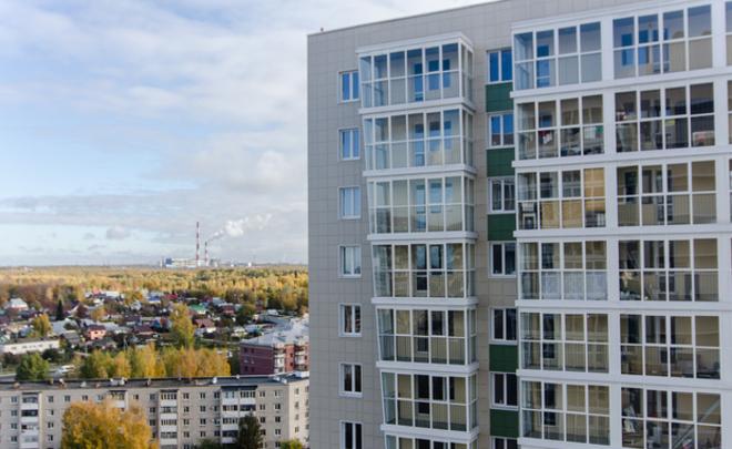 Средняя заработная плата нижегородских учителей превысила 34 тысячи руб.