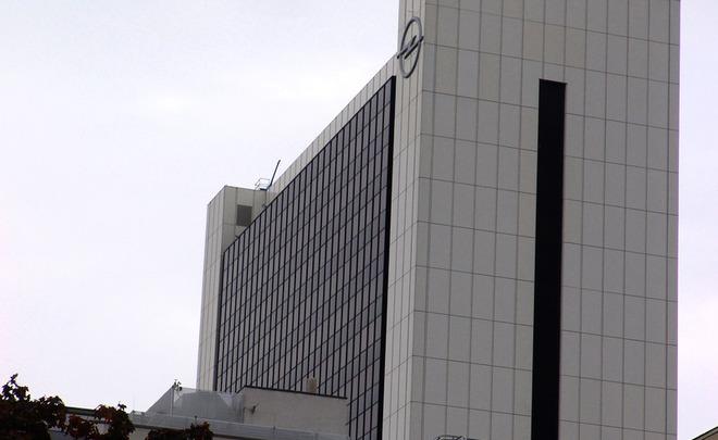 Peugeot-Citroen объявит о закупке Опель 6марта