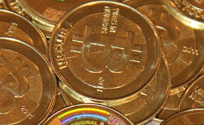 Новость Криптоэкономика: Главная криптовалютная биржа Китая остановит торги