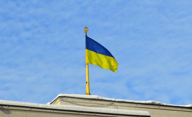 Порошенко поручил МИД Украины подать вМеждународный суд ООН иск против РФ