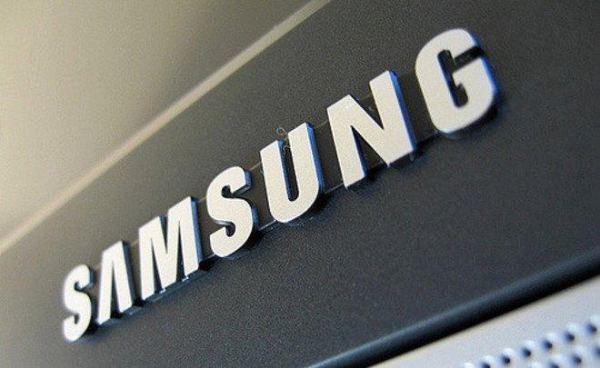 Samsung в следующем году собирается представить смартфон с шестью камерами