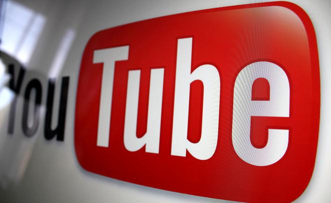Google запустила версию YouTube споддержкой режима офлайн-просмотров