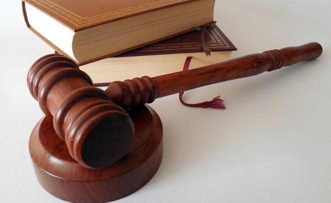 Верховный суд Татарстана увеличил компенсацию избитому учителем воспитаннику кадетской школы