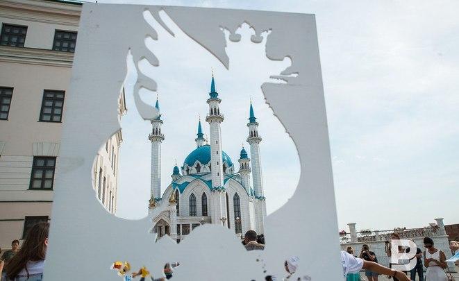 Уральские города попали втоп-10 наилучших. Водном жить опасно