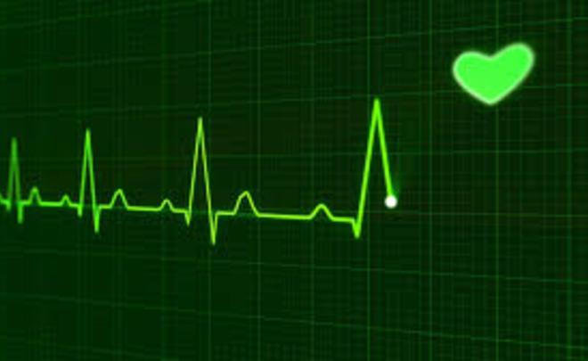 Ученые: ипохондрики неменее склонны кразвитию сердечных заболеваний