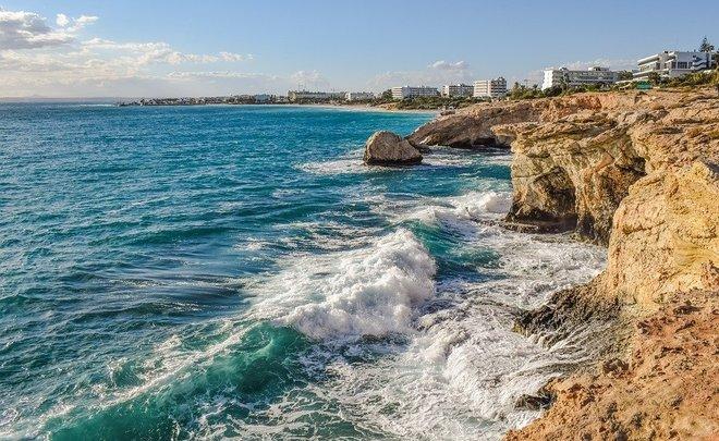 изображение фотография страна для туризма Кипр