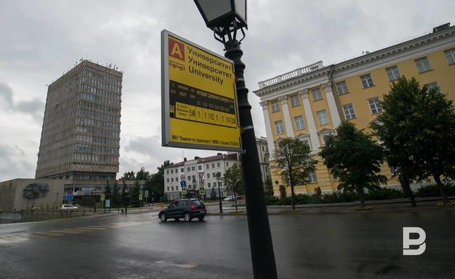 Студентов планируют выселить изобщежитий навремяЧМ