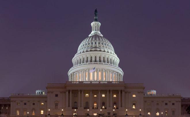 Сенаторы США проголосовали заужесточение антироссийских санкций