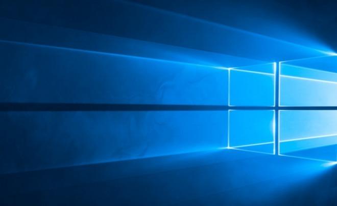 Windows 10 будет противоборствовать вирусам при помощи искусственного интеллекта