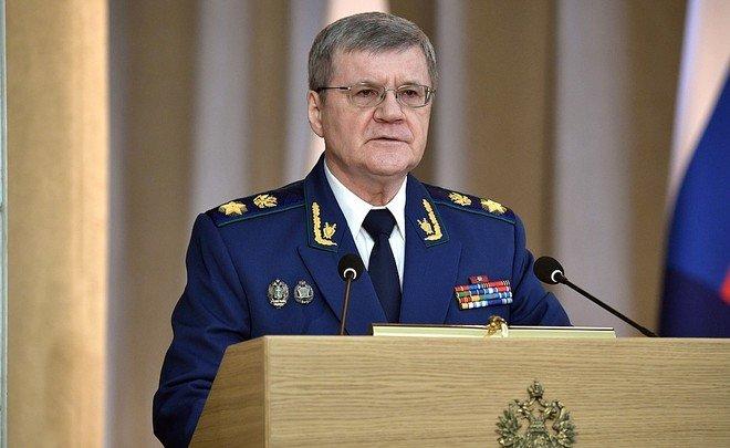 В РФ киберпреступность возросла вшесть раз с2013 года