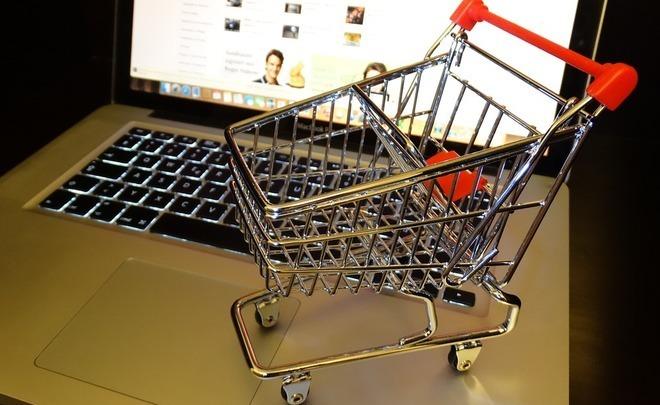 Власти одобрили закон отоварных онлайн-агрегаторах