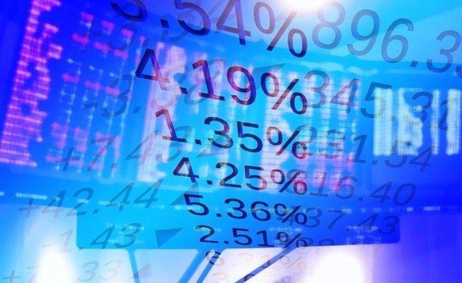 ВЭБ провел выкуп собственных еврооблигаций на6,5 млрд
