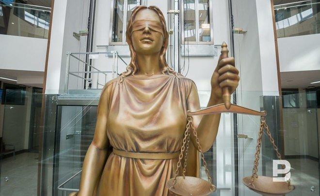 Суд с банком пойдем каким судебным приставам отправлять исполнительный лист