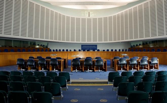ЕСПЧ присудил €13 тыс. двум обвиняемым поделу Немцова