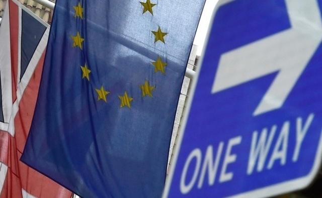 Новые таможенные правила могут обойтись Великобритании в млрд. фунтов вгод
